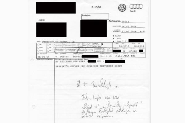 NewCarz-VW-Passat-Variant-Dauertest (8)