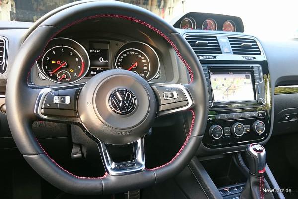 NewCarz-VW-Scirocco-2016 (12)