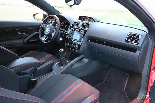 NewCarz-VW-Scirocco-2016 (15)
