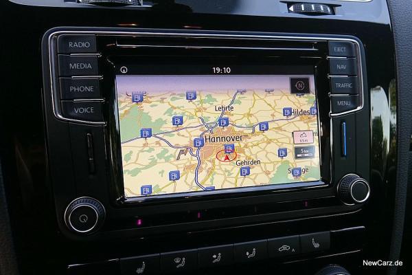 NewCarz-VW-Scirocco-2016 (4)