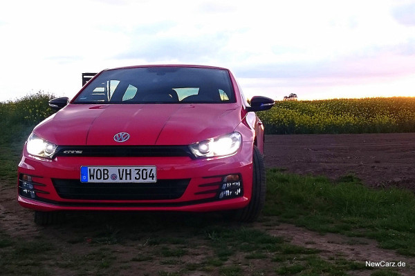 NewCarz-VW-Scirocco-2016 (7)