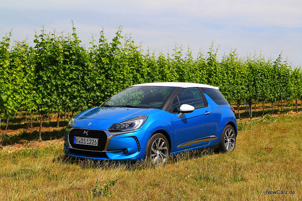 NewCarz-DS3-2016 (24)