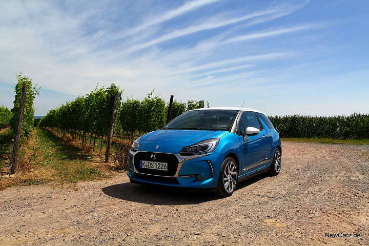 NewCarz-DS3-2016 (25)