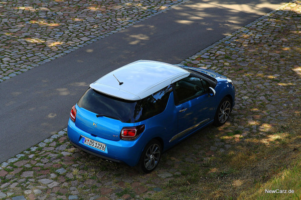NewCarz-DS3-2016 (38)