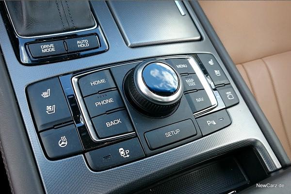 NewCarz-Hyundai-Genesis-20