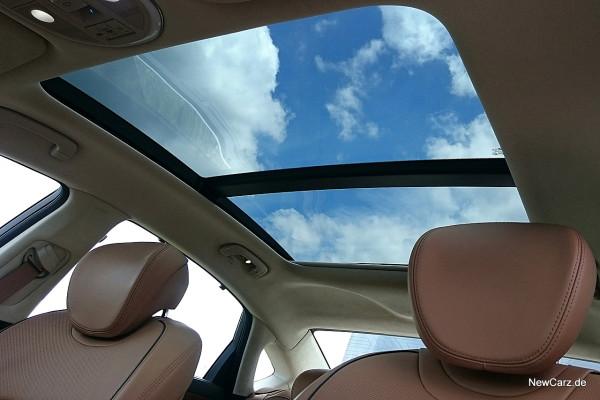 NewCarz-Hyundai-Genesis-25