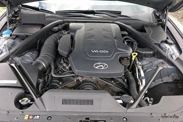 NewCarz-Hyundai-Genesis-28