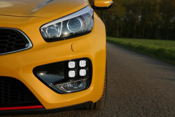 NewCarz-Kia-pro_ceed-GT-05