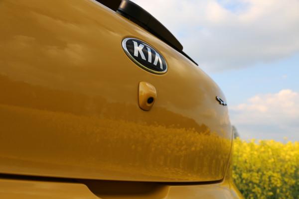 NewCarz-Kia-pro_ceed-GT-10