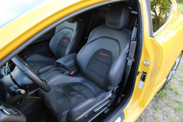 NewCarz-Kia-pro_ceed-GT-13