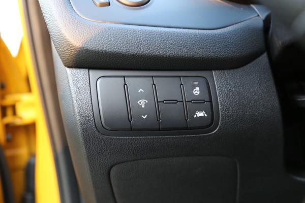 NewCarz-Kia-pro_ceed-GT-18