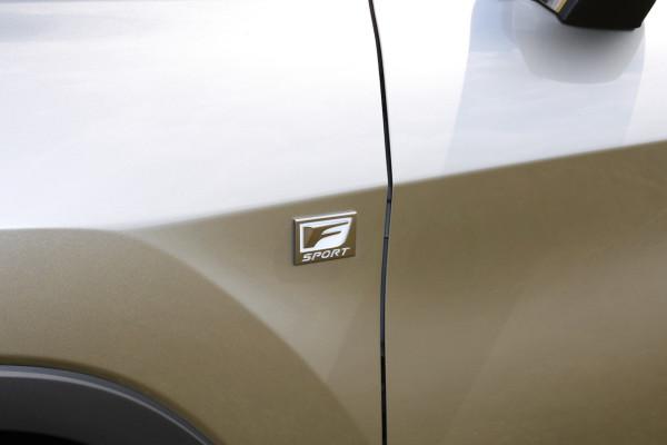NewCarz-Lexus-RX-200t-07