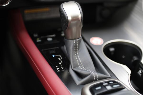 NewCarz-Lexus-RX-200t-22