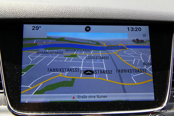 NewCarz-Opel-Astra-Sports-Tourer (35)