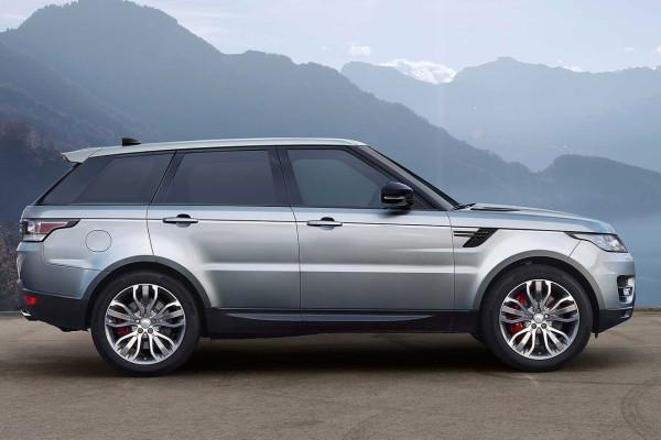 NewCarz-Range-Rover-Sport-2017-2