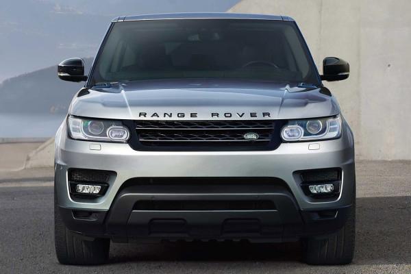 NewCarz-Range-Rover-Sport-2017-3