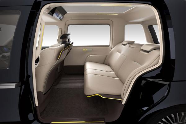 NewCarz-Toyota-Taxi-Concept (3)