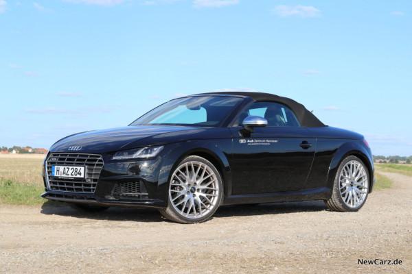 NewCarz-Audi-TTS-Roadster-02