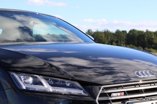 NewCarz-Audi-TTS-Roadster-07