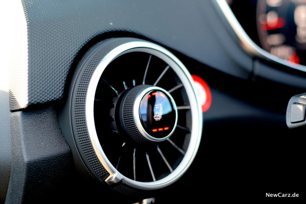 NewCarz-Audi-TTS-Roadster-19