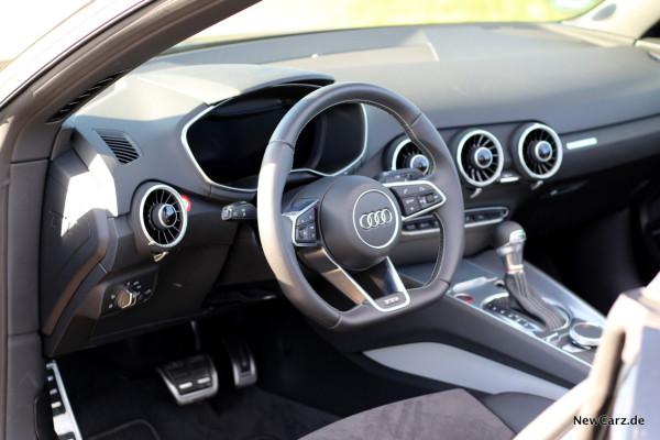 NewCarz-Audi-TTS-Roadster-21