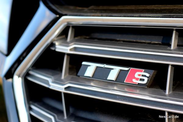 NewCarz-Audi-TTS-Roadster-25