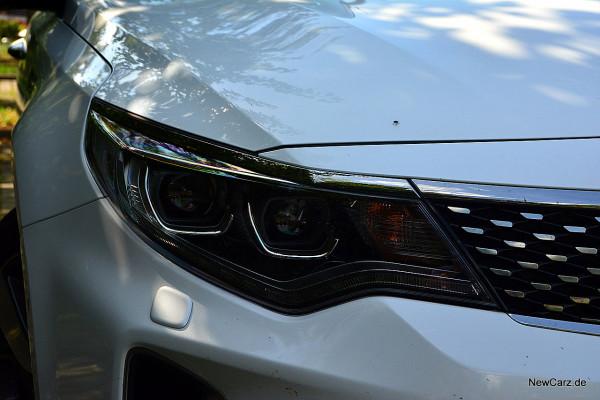 NewCarz-Kia-Optima-GT (1)