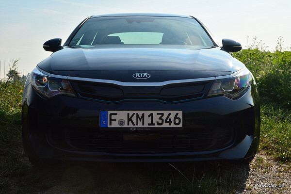 NewCarz-Kia-Optima-Hybrid (4)