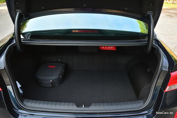 NewCarz-Kia-Optima-Hybrid (8)
