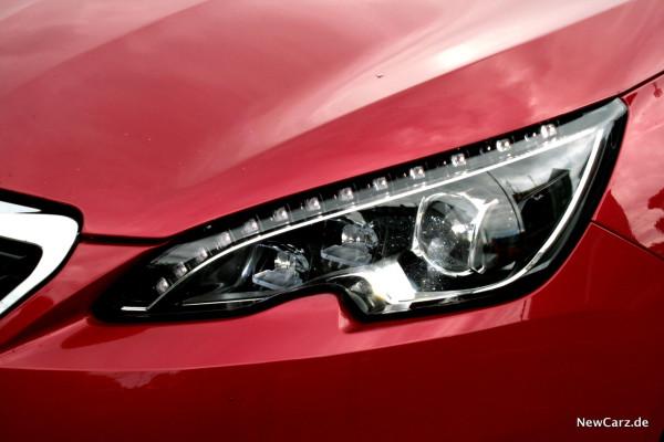 NewCarz-Peugeot-308-GTi-02