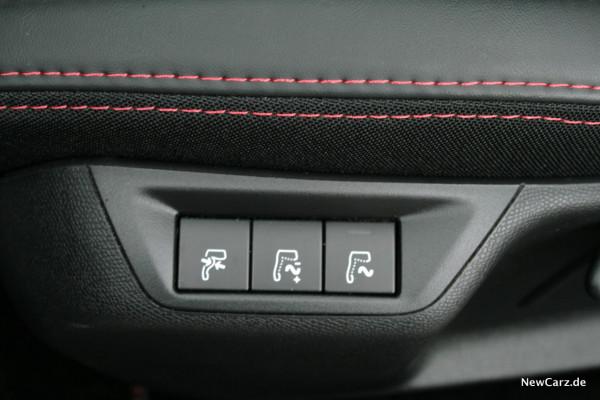 NewCarz-Peugeot-308-GTi-06