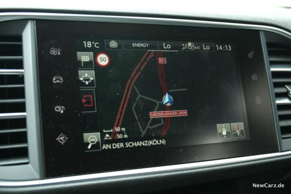 NewCarz-Peugeot-308-GTi-07
