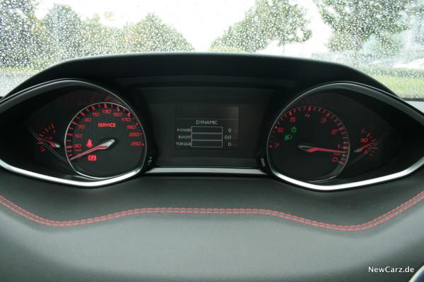 NewCarz-Peugeot-308-GTi-15