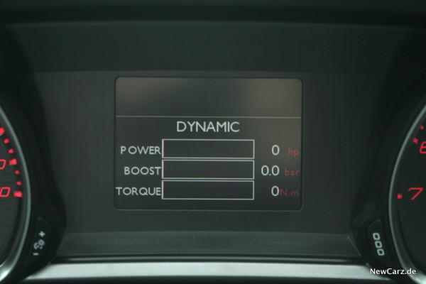 NewCarz-Peugeot-308-GTi-16