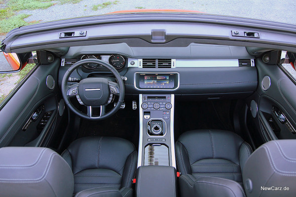 NewCarz-Range-Rover-Evoque-Cab (24)
