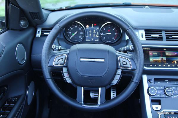 NewCarz-Range-Rover-Evoque-Cab (26)