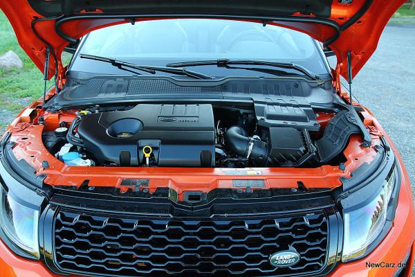 NewCarz-Range-Rover-Evoque-Cab (35)