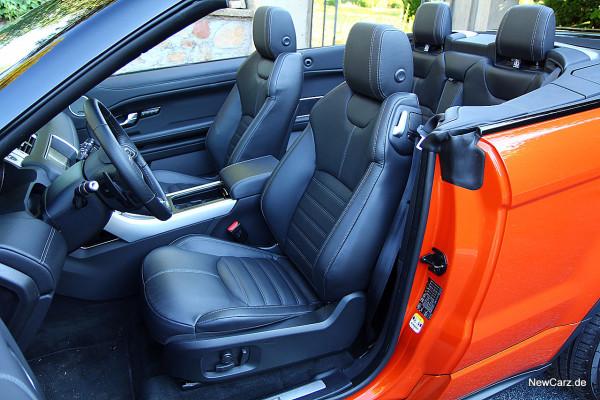 NewCarz-Range-Rover-Evoque-Cab (42)