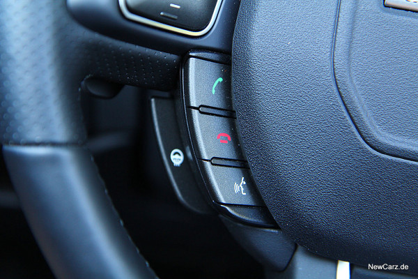 NewCarz-Range-Rover-Evoque-Cab (46)