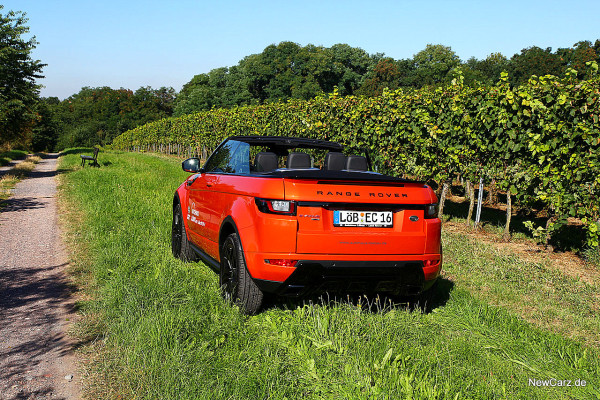 NewCarz-Range-Rover-Evoque-Cab (61)