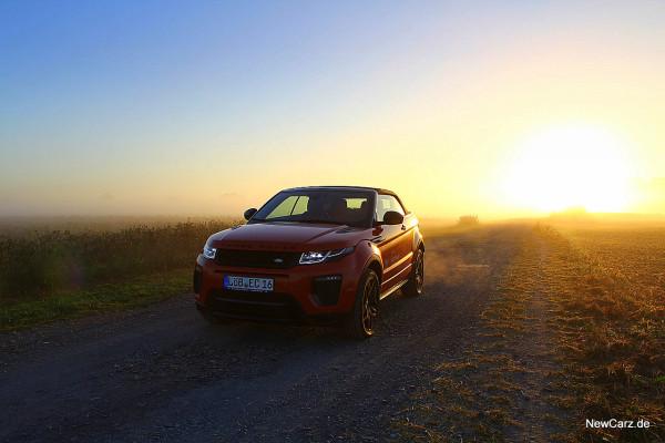 NewCarz-Range-Rover-Evoque-Cab (71)