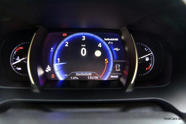 NewCarz-Renault-Talisman-Grandtour (13)