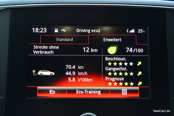 NewCarz-Renault-Talisman-Grandtour (19)