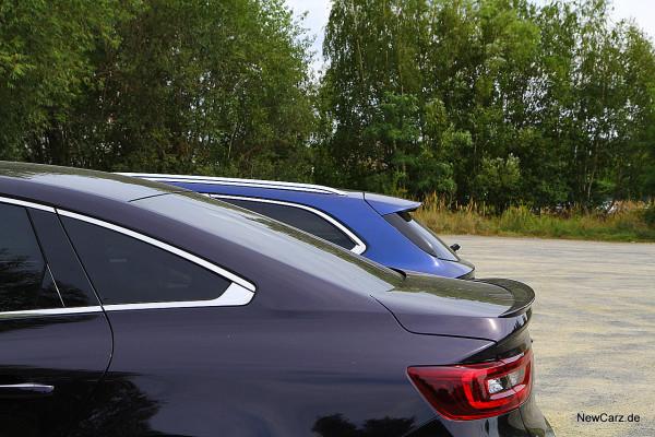 NewCarz-Renault-Talisman-Grandtour (3)