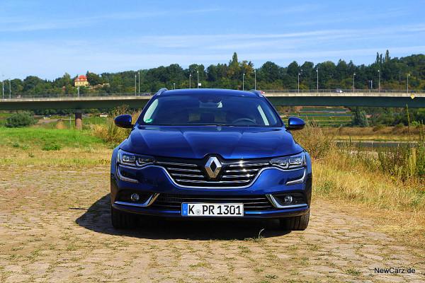 NewCarz-Renault-Talisman-Grandtour (38)