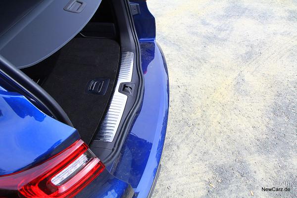 NewCarz-Renault-Talisman-Grandtour (4)