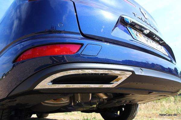 NewCarz-Renault-Talisman-Grandtour (40)