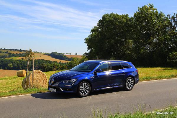 NewCarz-Renault-Talisman-Grandtour (45)