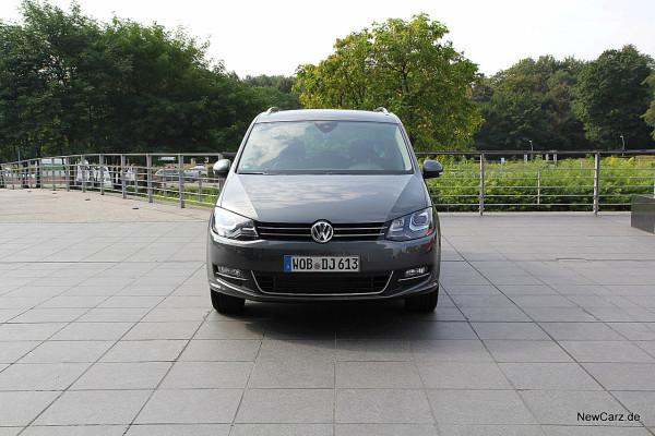 NewCarz-VW-Sharan-4Motion (1)