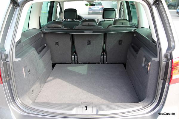 NewCarz-VW-Sharan-4Motion (5)